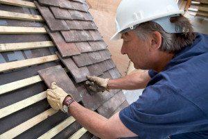 Roofing Contractors in Minneapolis, MN