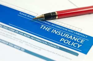 Roofing Insurance and Storm Damage Claims