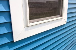 Siding Replacement – to Hire or not to Hire