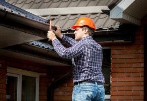 Evaluate Roofing Contractors in Minneapolis