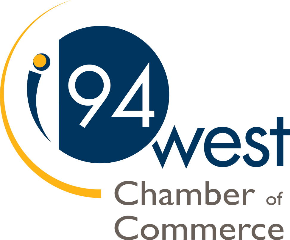 i94 Chamber of Commerce